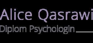 qasrawi-psychotherapie.de